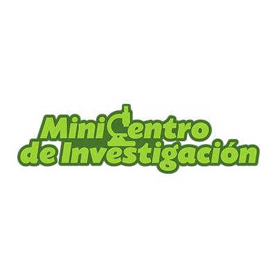 Mini Centro de Investigación
