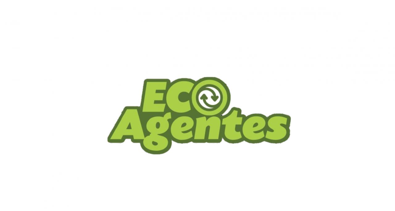 Eco agentes